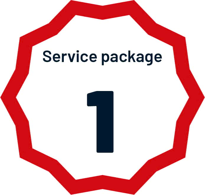 translyft-service-package-1