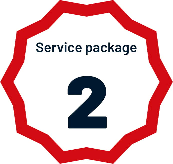 translyft-service-package-2