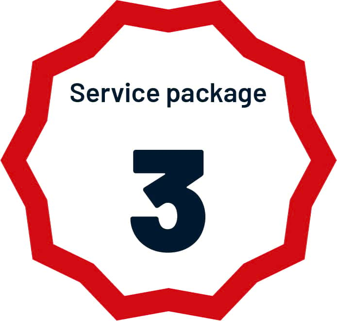 translyft-service-package-3